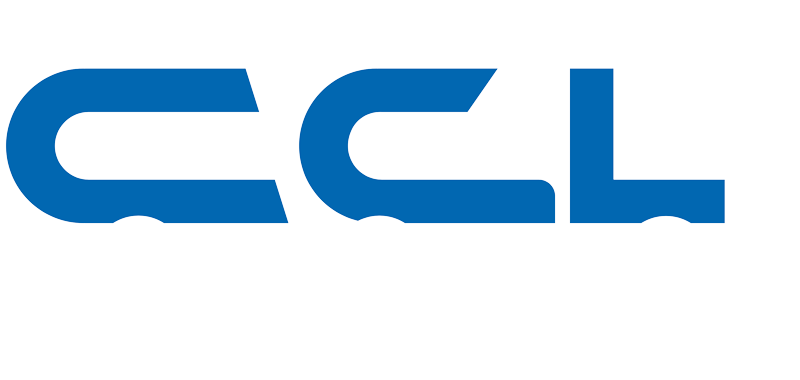 Caravaning Center